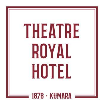 16468 TheatreRoyalHotel_Logo Refresh_Feb19 Square Maroon.jpg