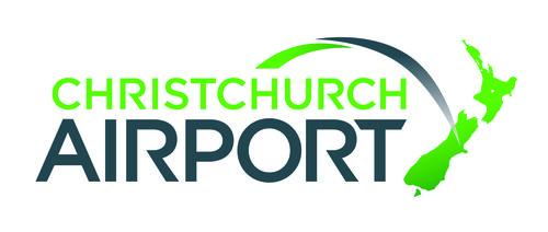1 Chch airport.jpg