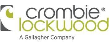 1 Crombie_Lockwood.jpg