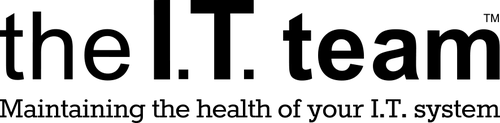 1 ITteam_Logo_Black.png