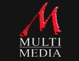 1 Multimedia.png