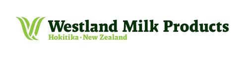 1 WMP_Logo1.jpg