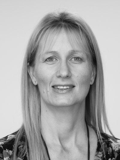 Belinda Lunn