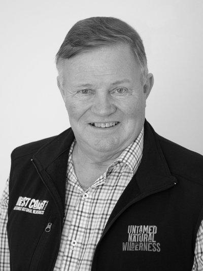 Jim Little
