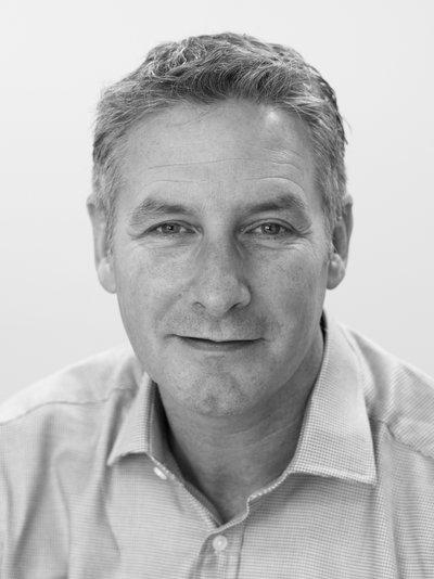 Heath Milne
