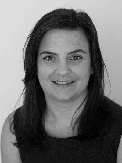 2020-08-17 Louise Woodburn - Low Res (3).jpg