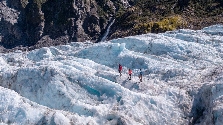 2021-02-16 Know Your Brand - Fox Glacier.jpg