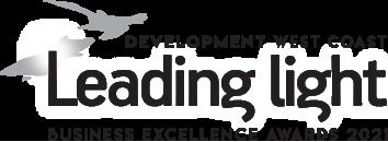 2021 LLA Logo - black text, transparent background.png