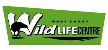 wildlife centre logo
