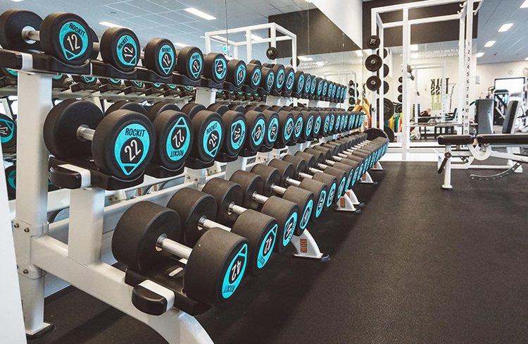 800x500-Weights Area Gym.jpg