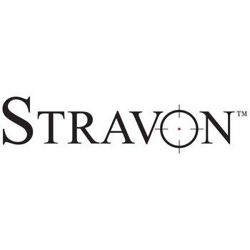 Stravon | Logo