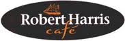 robert harris logo