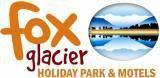 fox glactier top 10 logo