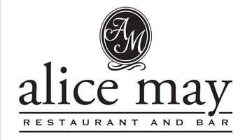 Alice May Logo.PNG