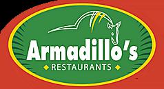 Armadillos_Restaurant_Logo png.webp