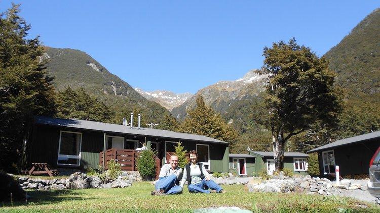 Arthurs Pass Alpine Motel.JPG