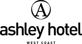 Ashley Hotel Logo