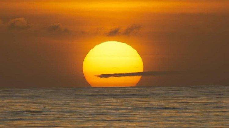 Awatuna sunset.jpg