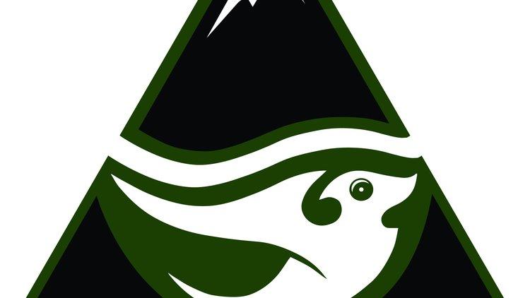 Logo: Bonz 'N' Stonz