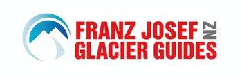 franz josef glacier guides logo