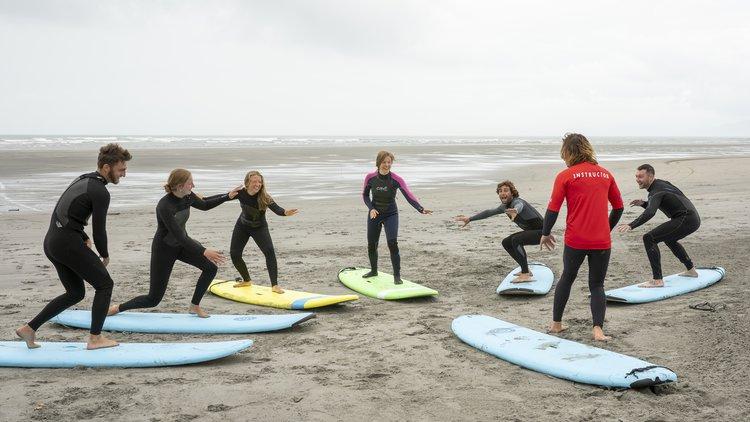 Bazils-Surf-School-And-Hostel (29).jpg