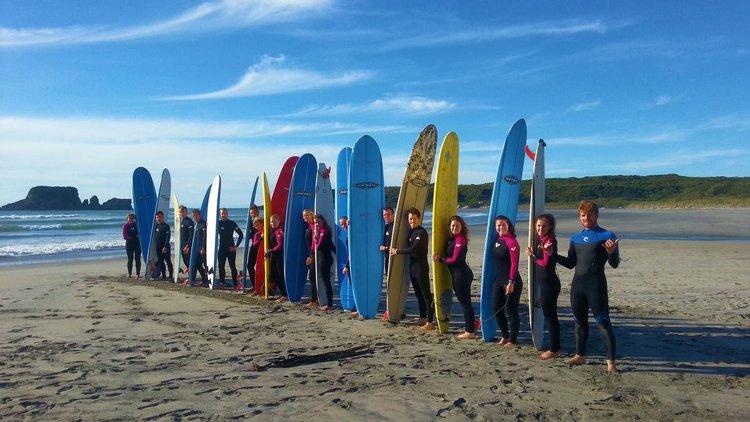 Bazils-Surf School.jpg