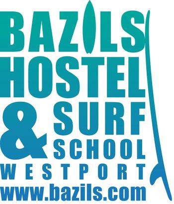 Bazils Logo Website.jpg