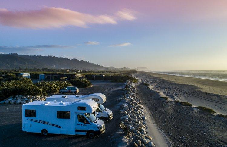 Beachfront Unpowered Sites.jpg