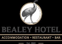 Bealey Hotel Logo.png