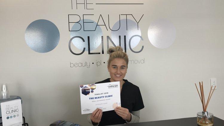 Beauty Clinic.jpg