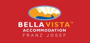 Bella Vista Franz Josef.png