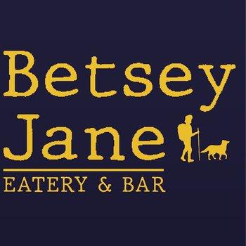 Betsey Jane logo.jpg