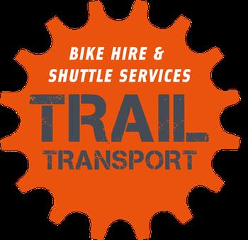 Bike Hire & Shuttles Logo.png