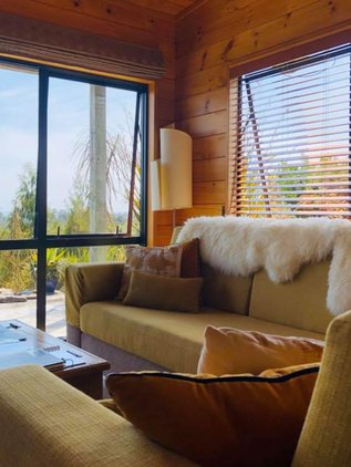 Birsd Ferry Cottage living room.JPG