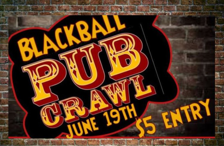 Blackball Pub Crawl1.JPG