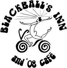 Blackball's Inn & '08 Cafe Logo.jpg
