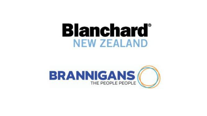 Blanchards.JPG
