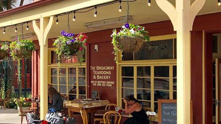 Broadway tearooms.jpg