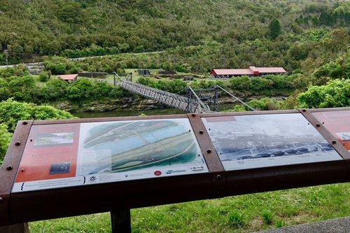 Brunner Mine - 1.jpg