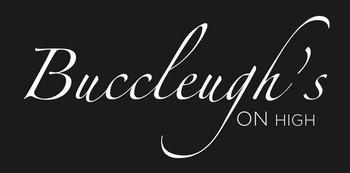 Buccleughs on high logo.jpg