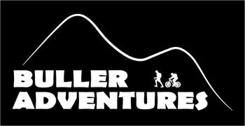 Buller Adventures logo.png