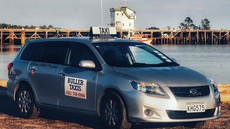 Buller taxis.jpg
