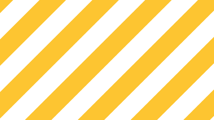 COVID-Banner.png
