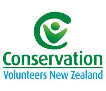 Punakaiki Coastal Restoration Project Logo