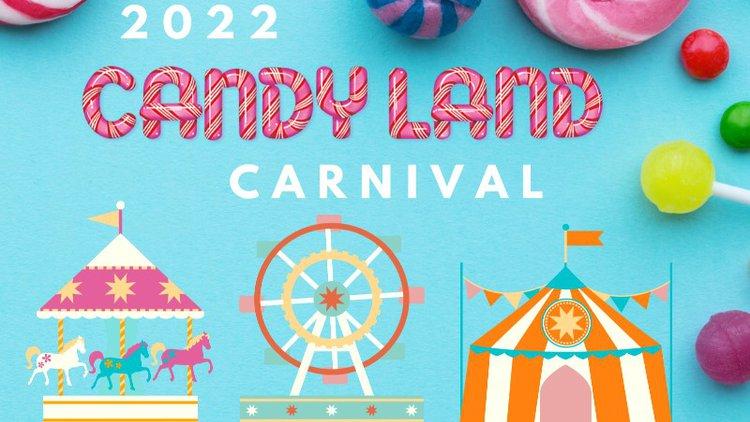 Candyland Carnival 800x500.jpg