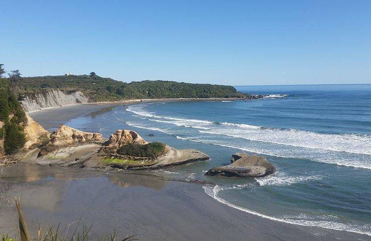Cape Foulwind Feb 2016.jpg