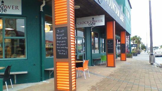 Clock tower cafe.jpg