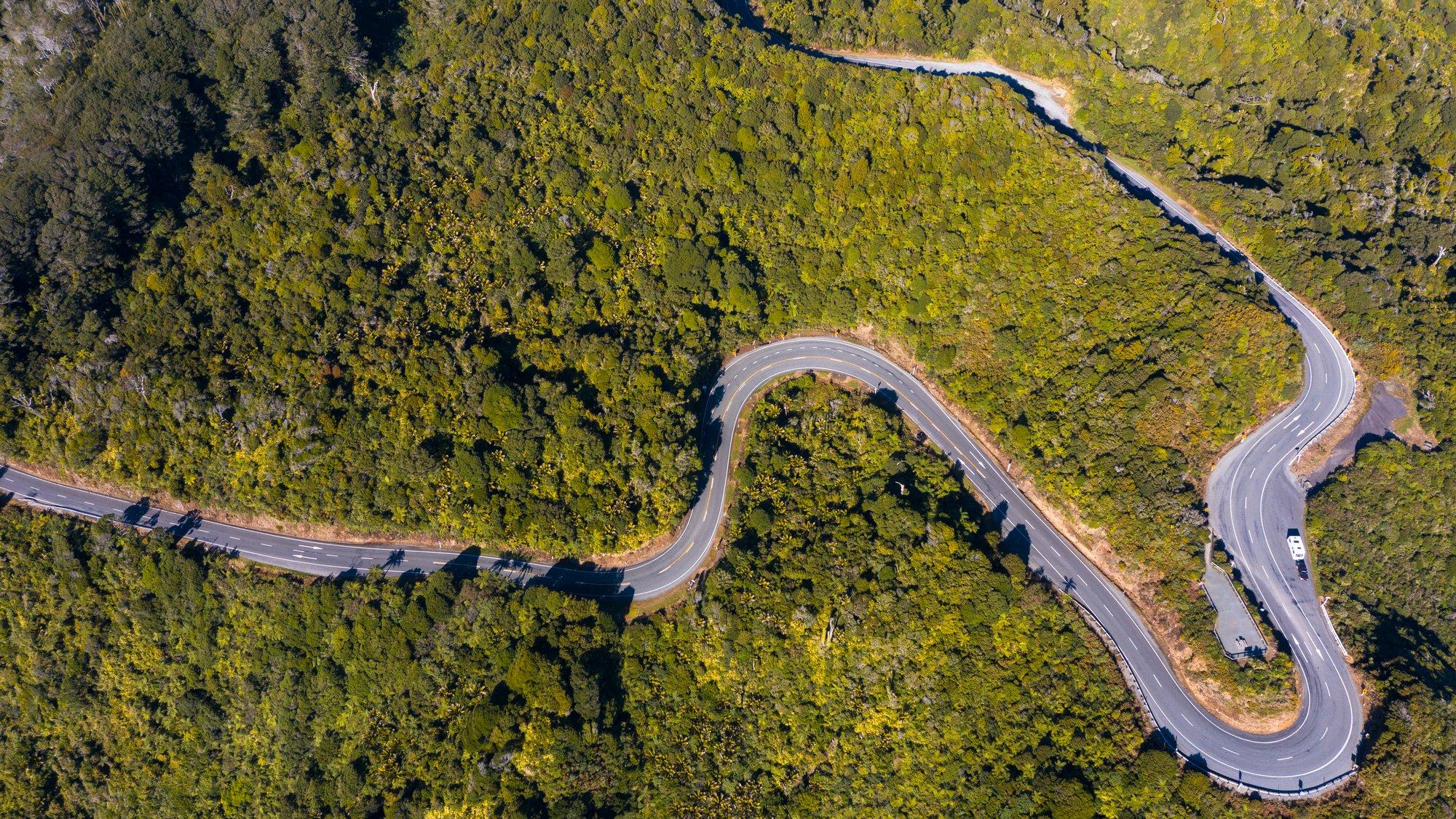 Coast_road_Drone (7 of 14) - Bare Kiwi
