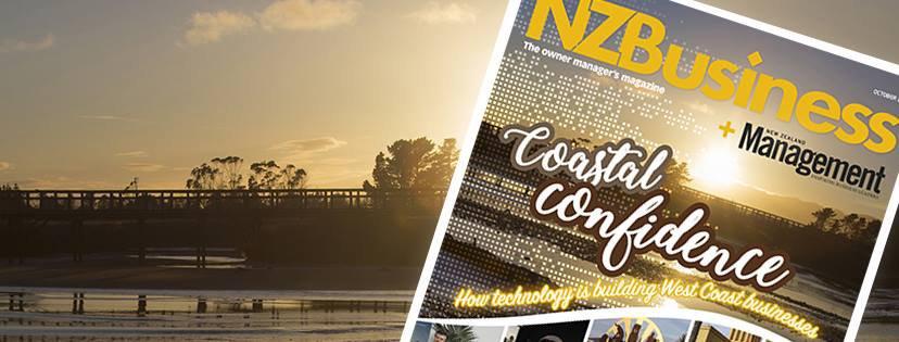 Coastal confidence.jpg