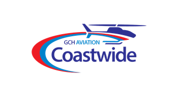 Coastwide_Logo_Colour.png
